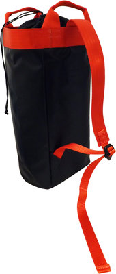 ISC Duffle Bag Small